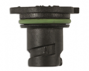 Connect 31778 Plastic Sump Plug To Suit DAF Pk 1